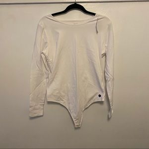 New with tags Abercrombie & Fitch Bodysuit